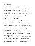 Tocqueville Asset Management internship